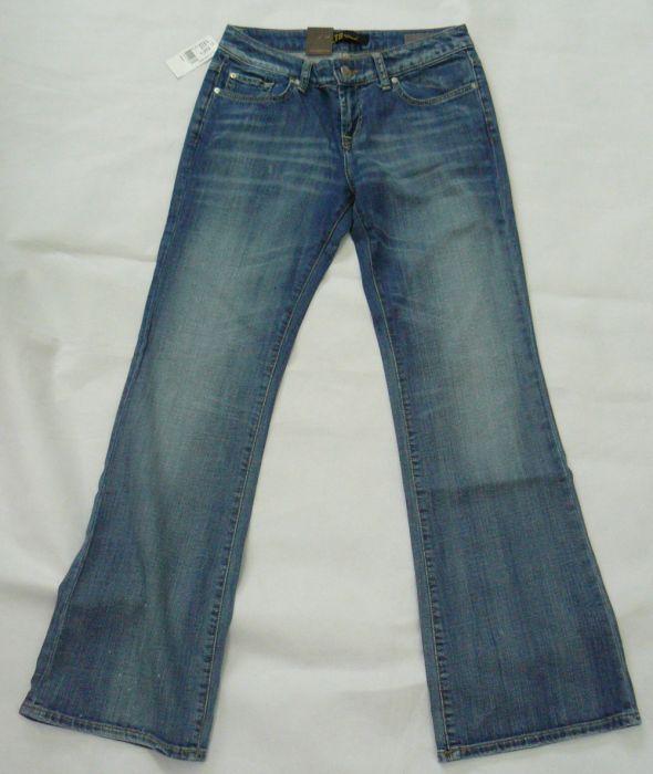 ltb jeans damen schlaghose roxy vicky wash gr 29 32 ebay. Black Bedroom Furniture Sets. Home Design Ideas